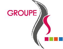 logo mssv