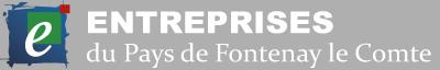 Logo club d'entreprise de Fontenay Le Comte - Partenaire mssv