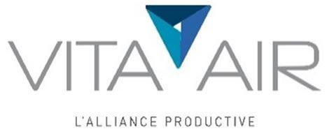 logo_vita_air